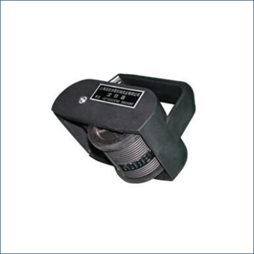 DK-520手动纸箱滚码机