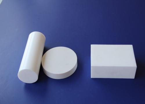 四氟制品生产厂家为你介绍聚四氟乙烯的物理特性