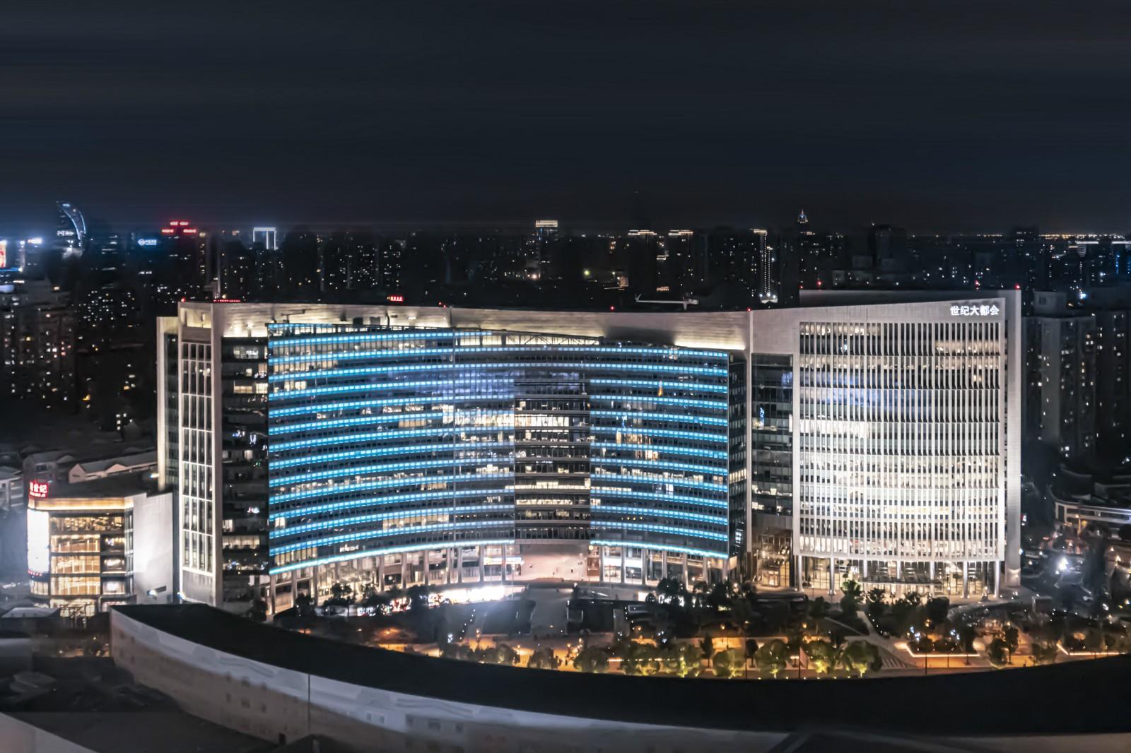 天津代办公司注册企业企业营业执照提示市场监督管理发布重点领域信用监管企业类型和事项清单