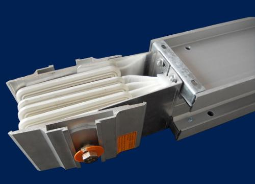 母线槽接头器厂家告诉你母线槽接头器的组成及运用