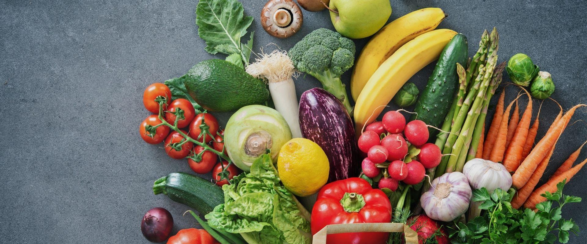 脱水蔬菜和蔬菜干有什么区别