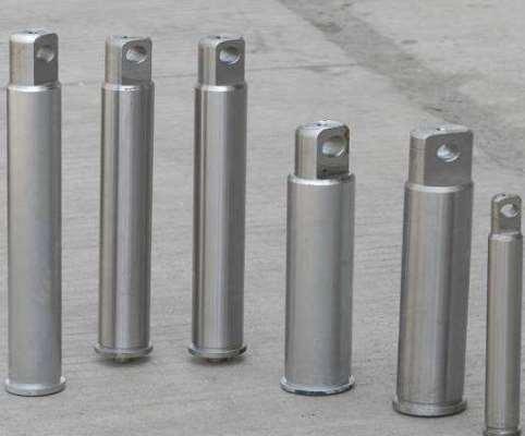 电镀可用于哪些用途分析