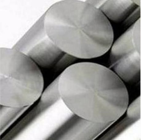 镍钛合金的特殊性能