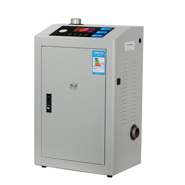UV2513