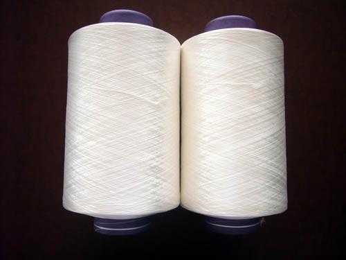 锦纶丝纤维面料的分类及分类讲解