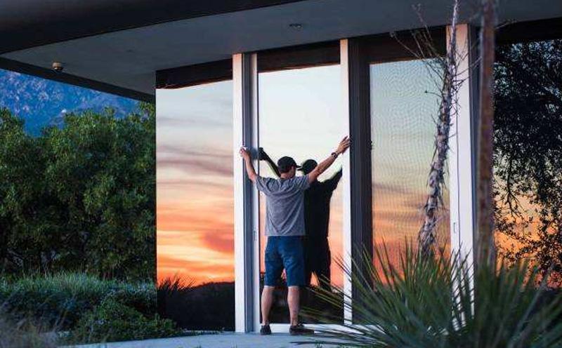门窗改造千万不要掉入这种坑