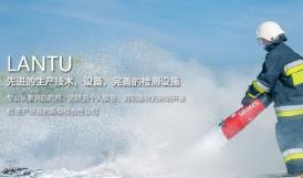 扬州网站建设的设计风格需要注意设计吗?