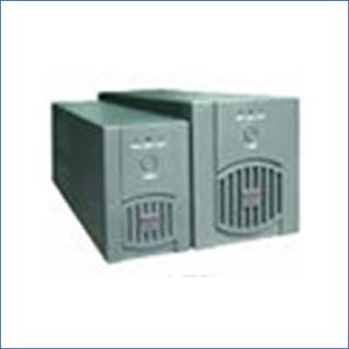 UPS不间断电源设备