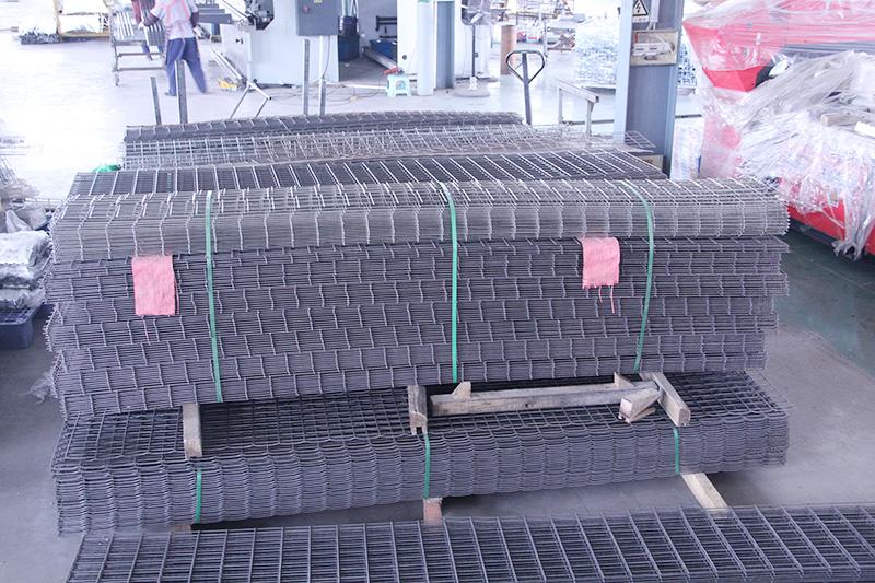钢网桥架批发商