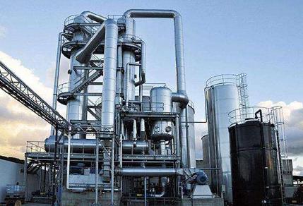 一体化污水处理设备有利于生态环保吗?