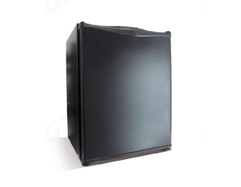 吸收式客房小冰箱