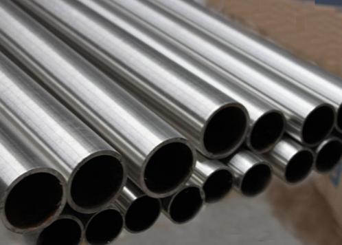 做不锈钢家具的西安不锈钢管规格厚度是哪些?
