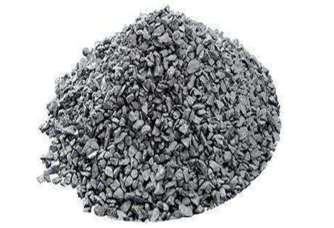 增碳剂在感应电炉内增碳的正确使用方法