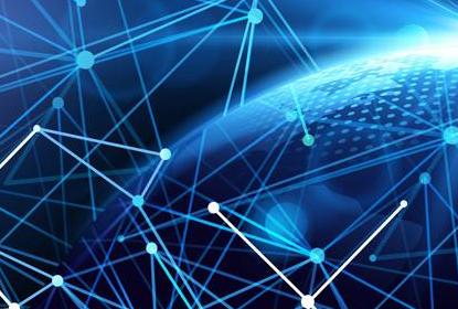2020年青岛网络推广中常见的推广方法有什么?