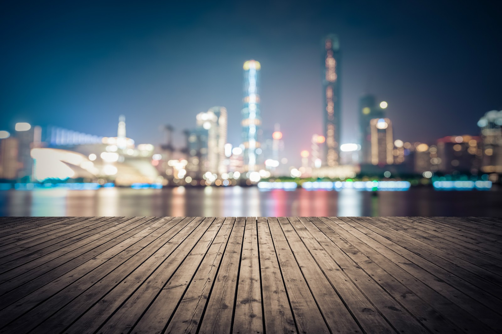 天津市代理记账公司提醒一部分税务证实推行通知承诺制