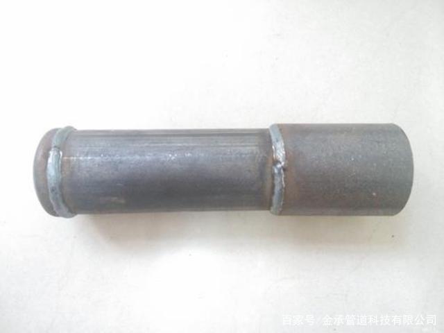 声测管灌浆中遇到问题应如何解决?