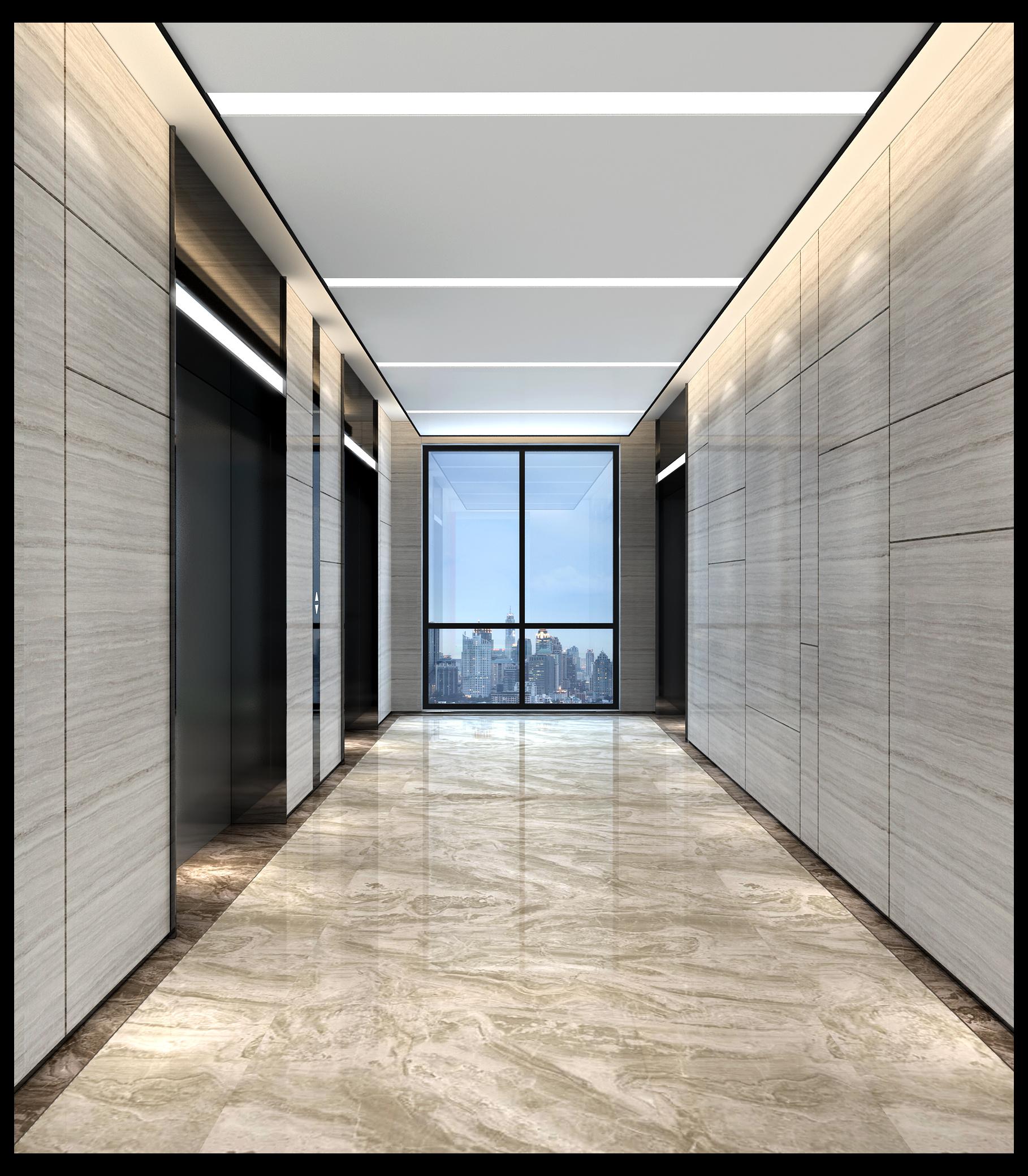 别墅家用电梯需要满足什么条件才能安装呢?