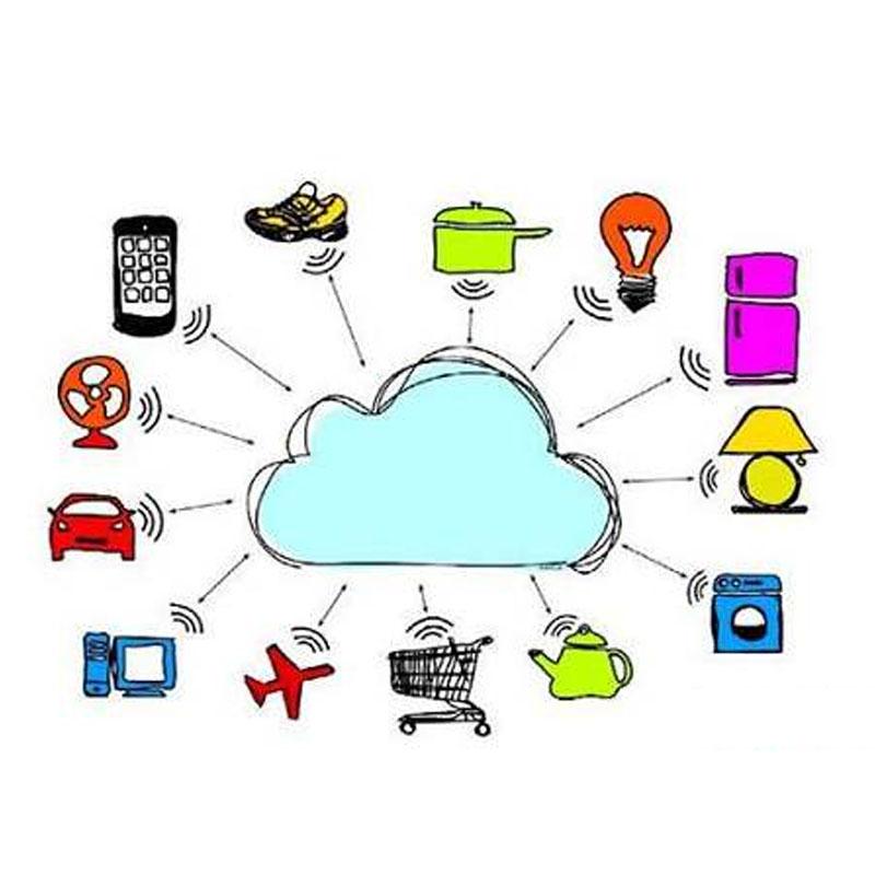 合锐告诉你专家如何看互联网的?