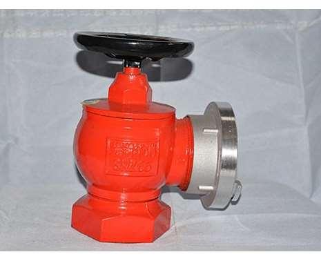 室内外消防栓设置要求说明