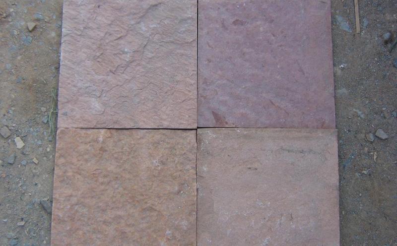 石灰岩和砂岩有什么不同