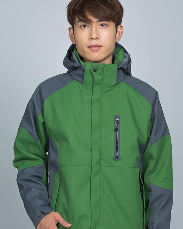 TBXX-013A---绿色