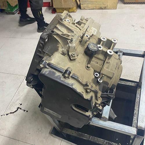 通用系列 别克雪佛兰 6T40变速箱