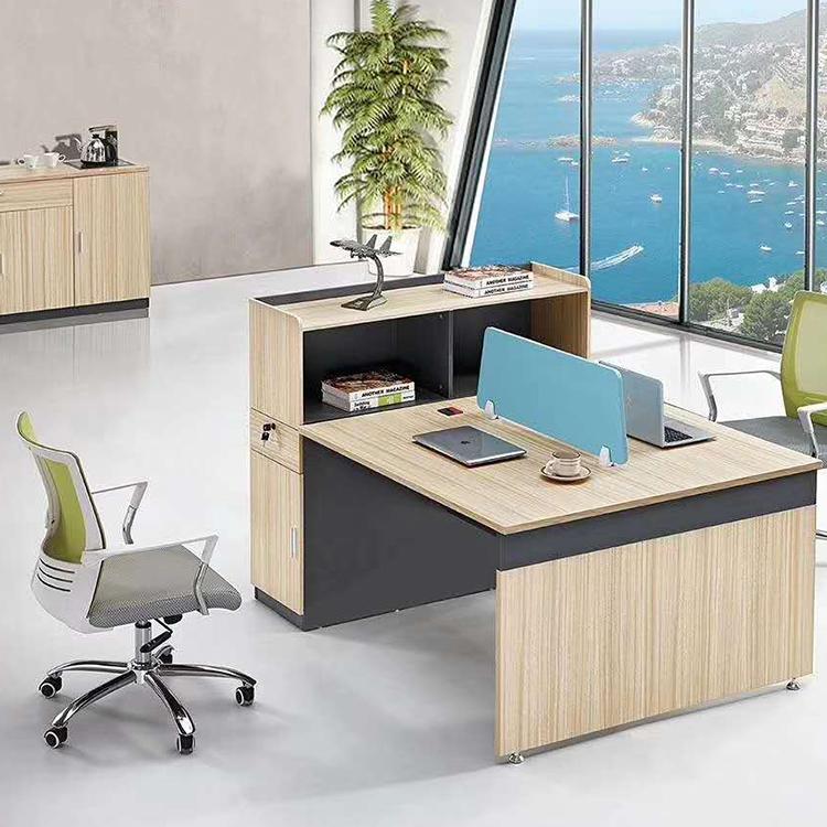 南京办公家具的公司形象展示,有什么?