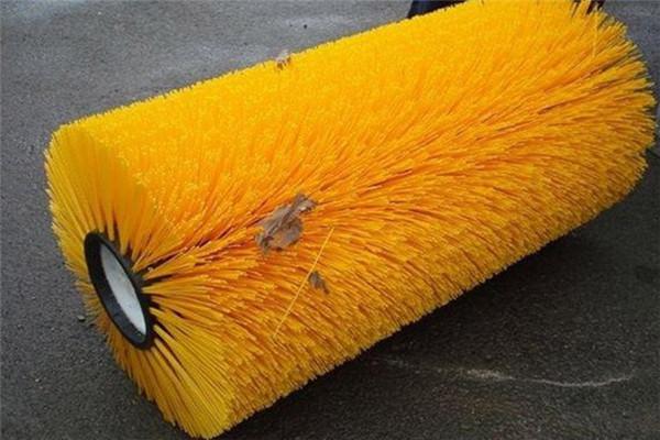 泰州扫雪刷辊