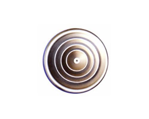 FK-8、-9圆形散流器