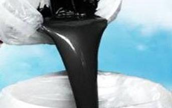 石墨乳制品新的发展趋势及其市场走向
