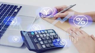 网络科技公司容易享受的税收优惠政策
