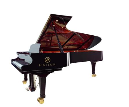 海伦钢琴HG277