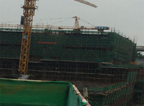 黑龙江塑料建筑模壳价格优质推荐