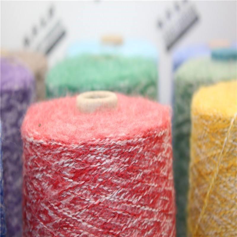 安徽花式纱
