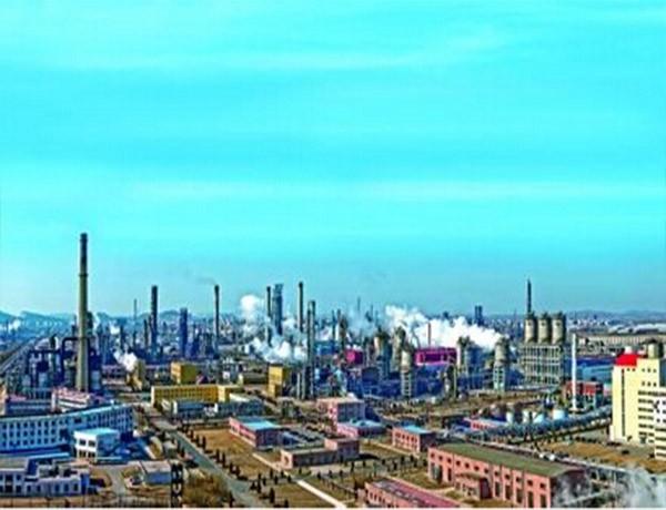 中国昆仑工程公司电力电缆、控制电缆