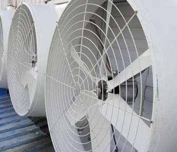 通风管道保温的方法和规范