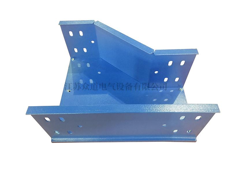 铝合金变径接头生产