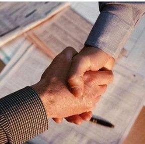 如何在泰安注册公司企业营业执照