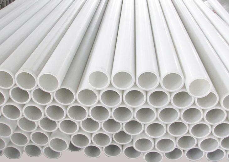 聚丙烯管供应