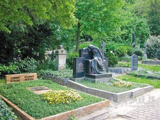 昆明市殡葬管理条例