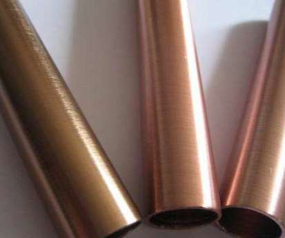 工业电镀的分类有什么不同