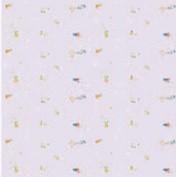 儿童pvc地板——欢乐草原系列