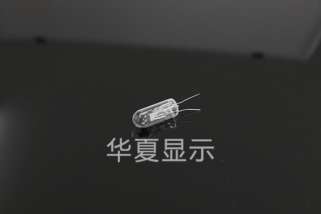 紫外光电管GD7027