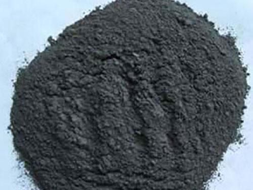纳米金属硅粉