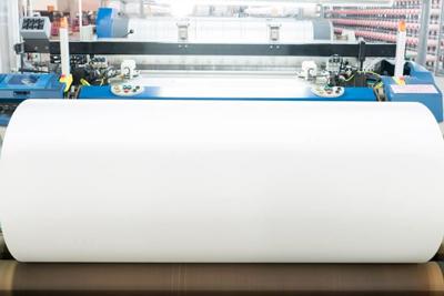 中国涤纶帘子布产能过剩迹像明显