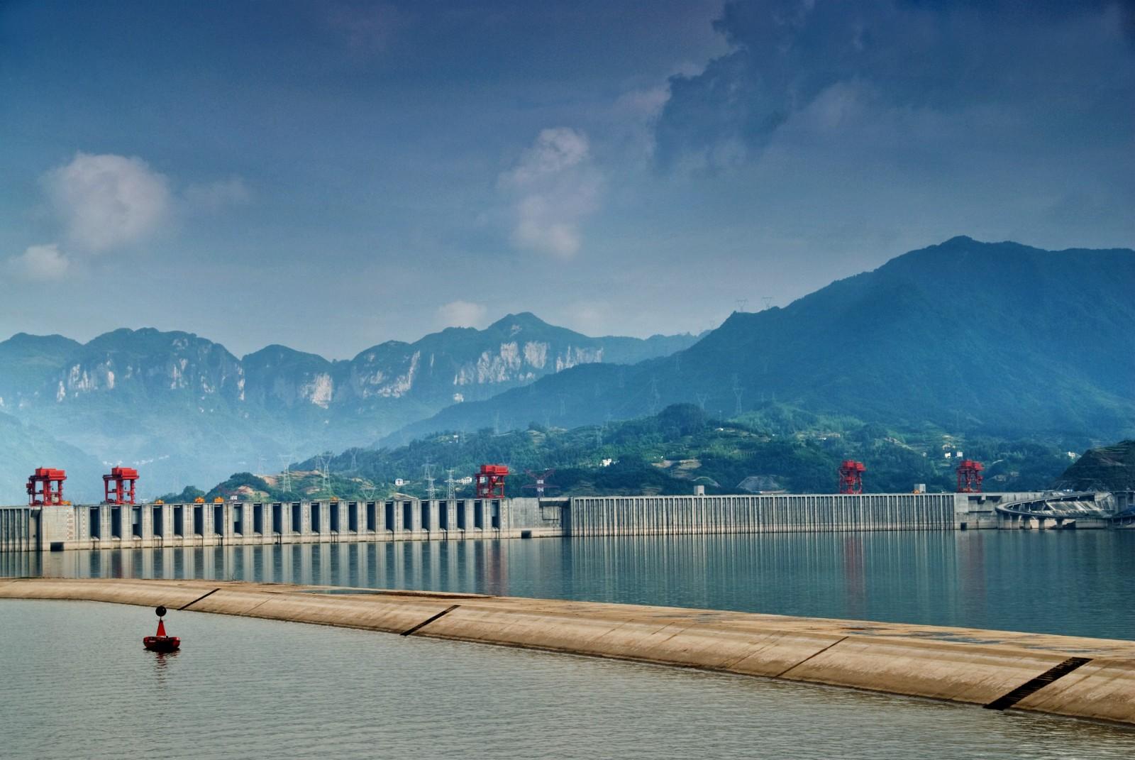 天津市代办公司企业营业执照提醒注销公司又更新要求