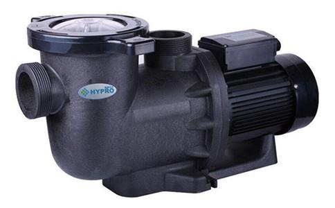 海浦乐水泵(黑)