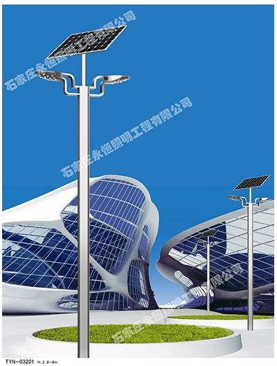 新农村太阳能路灯价钱如何?规模性营销推广有哪些好处呢?