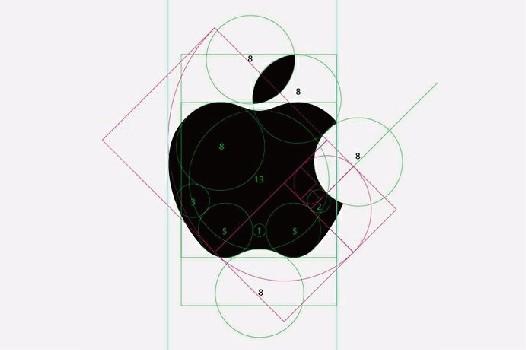 品牌标志设计
