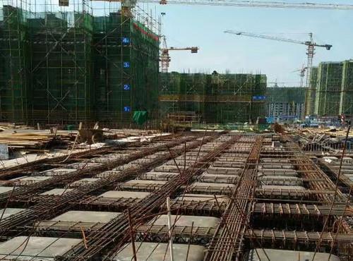 广东专业一次性建筑周转模壳厂家大批量现货